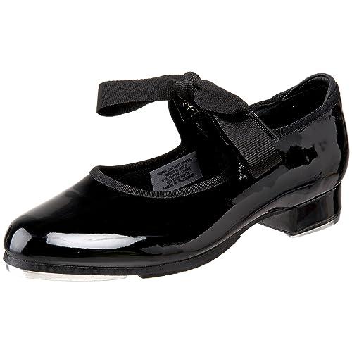 Newest Bloch Dance Annie Tyette Tap Shoe For Kids Sale Online Colors Options