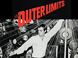 The Outer Limits Season 2