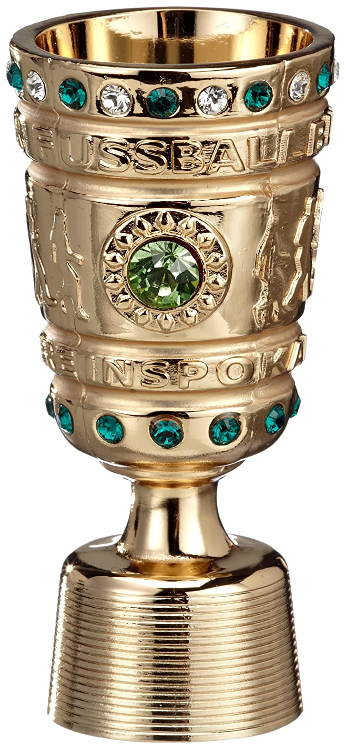 dfb pokal cup