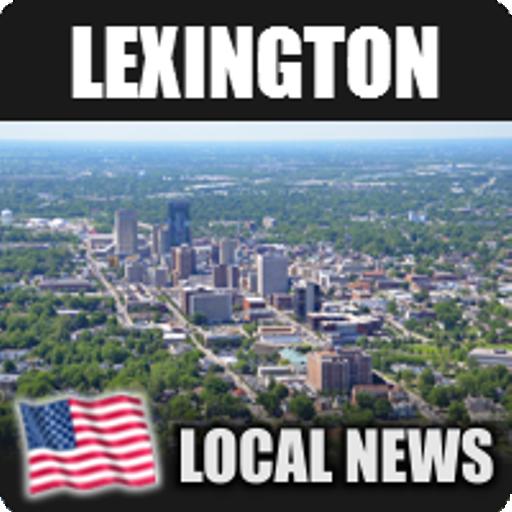 lexington-local-news