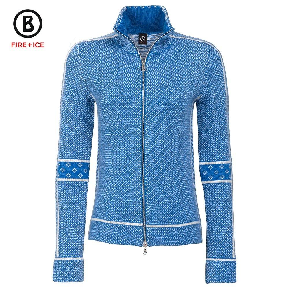 Bogner Fire + Ice Damen Strickjacke günstig online kaufen