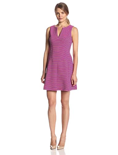 Belk Lilly Pulitzer Dresses Lilly Pulitzer Women s Brielle