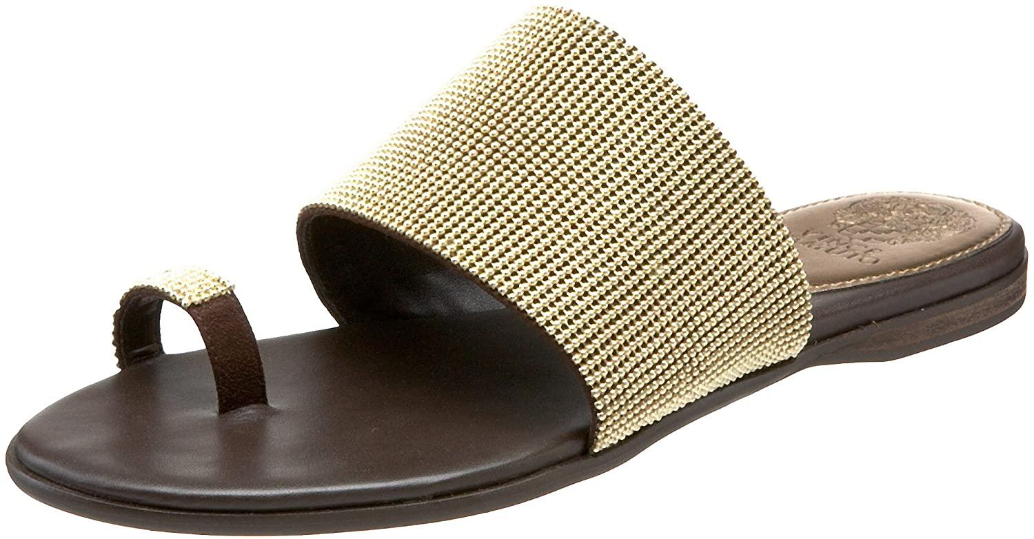 Vince Camuto Women's Athens Sandal - designer shoes, handbags, jewelry, watches, and fashion accessories | endless.com :  vince camuto shoes sandals thong sandals