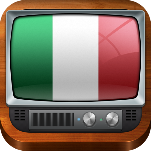 television-for-italy
