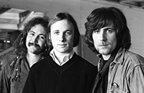 Image of Crosby, Stills & Nash