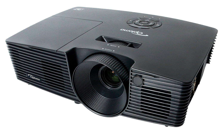 Projector Trinidad