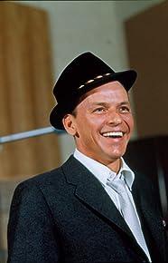 Image of Frank Sinatra