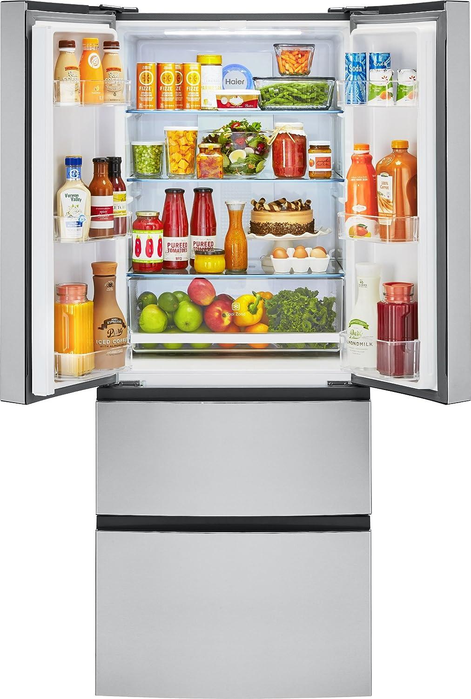 5 best counter depth refrigerator of 2017 for a smart shopper via rubansaba