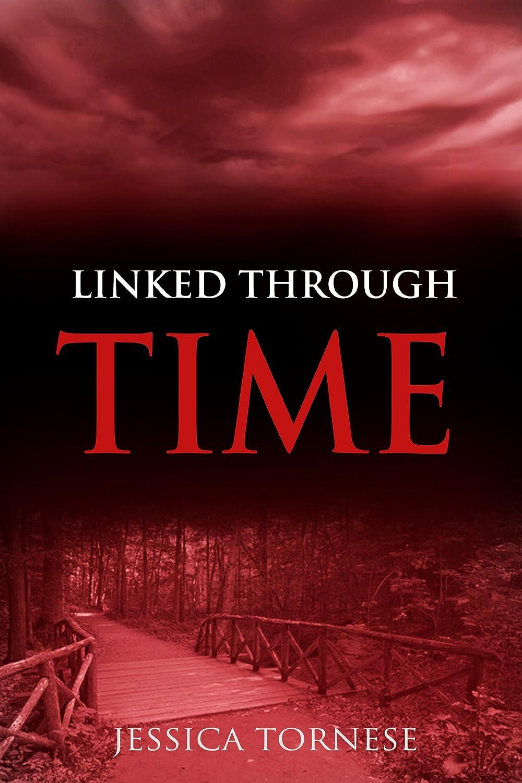 coverlinked-thru-time