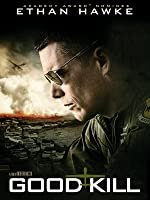 Good Kill [HD]
