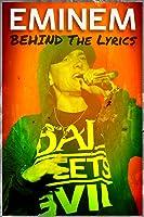 Eminem: Behind the Lyrics [HD]