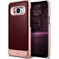 Caseology Cellphone Cases for Samsung Galaxy S8 Plus