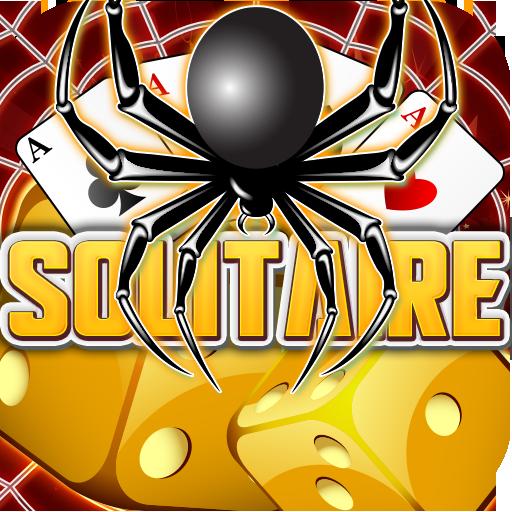 mega-vice-spider-solitaire