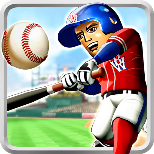Big Win Baseball (Big Win Sports compare prices)