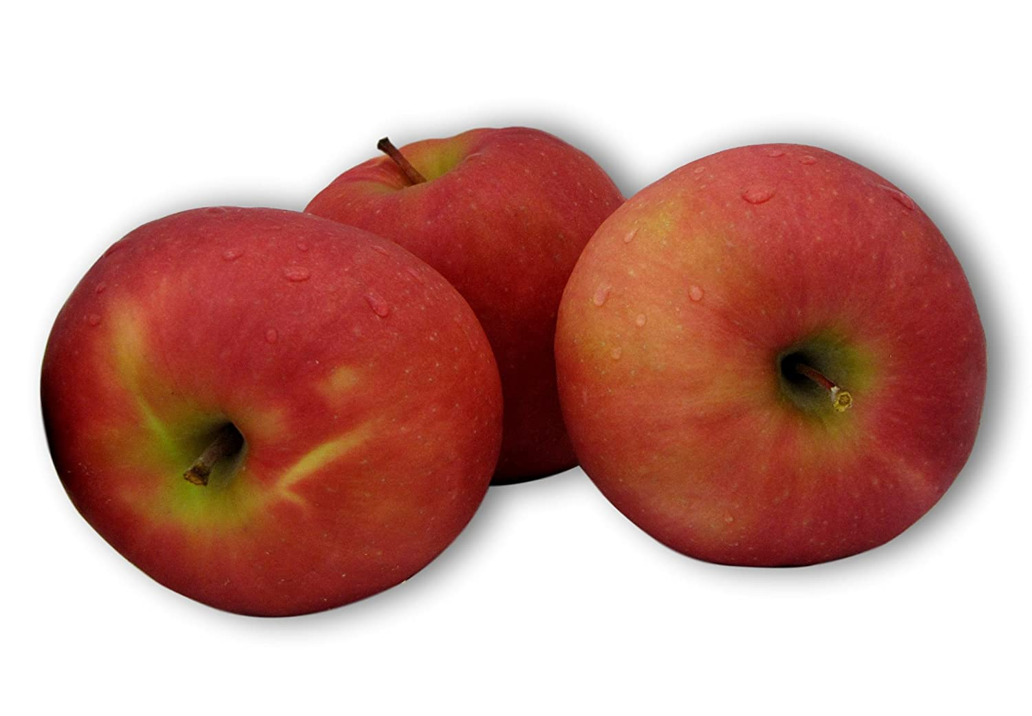 Kauffman's Fresh Pink Lady Apples