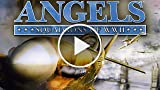 CGRundertow BLAZING ANGELS: SQUADRONS OF WWII for...