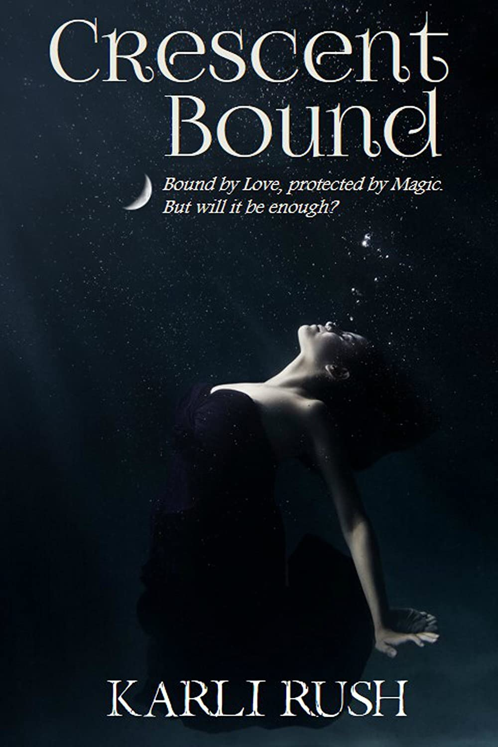 Beautiful Book Covers Goodreads : Goodreads librarians group book cover help
