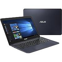 Asus VivoBook L402 14
