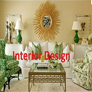 Interior Design App