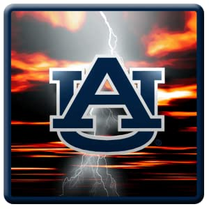 auburn tigers live wallpaper appstore for android