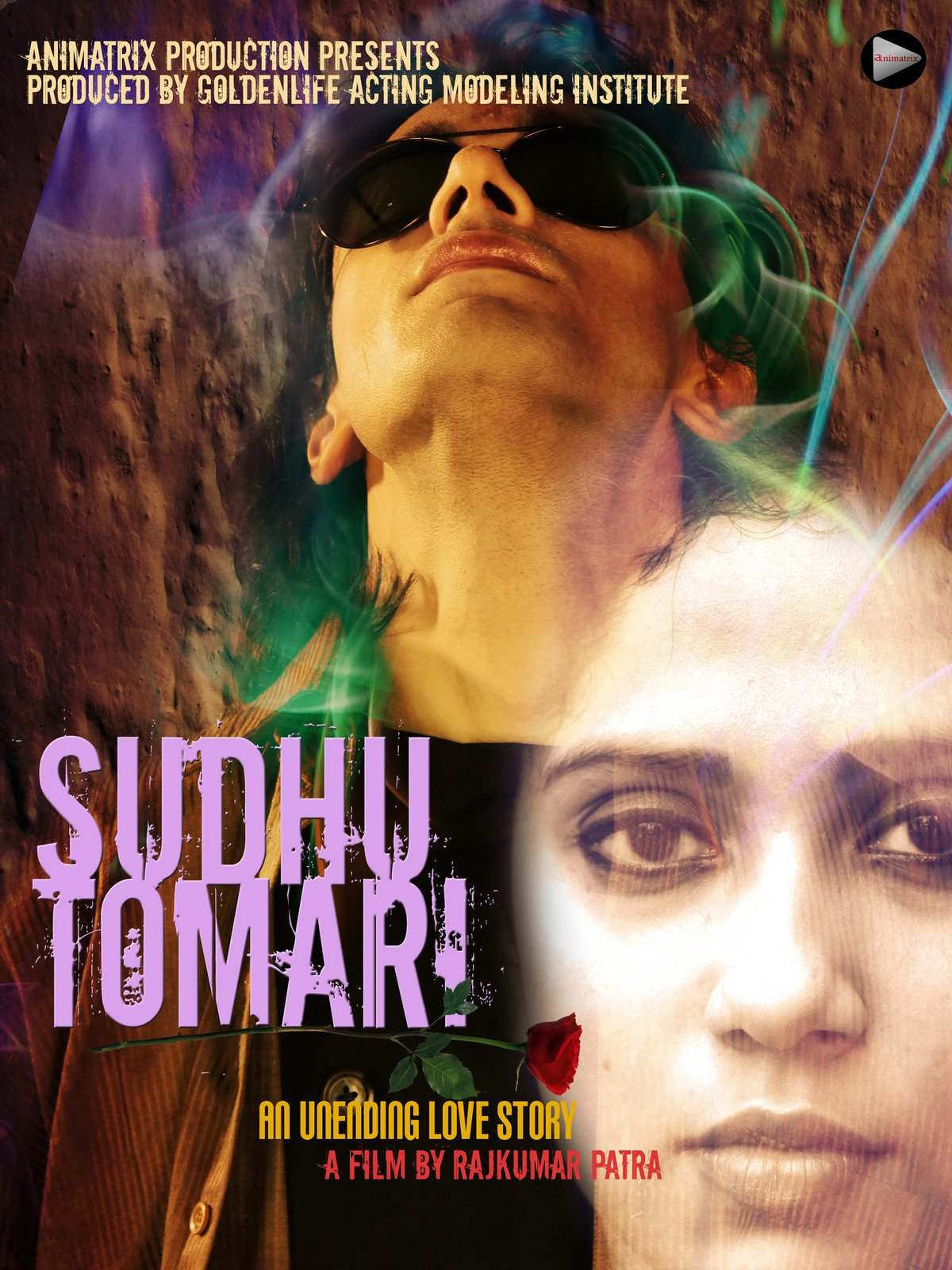 Sudhu Tomari An Unending Love Story on Amazon Prime Instant Video UK