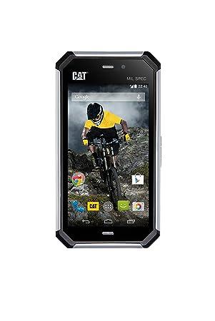 CAT S50 LTE Smartphone Compact