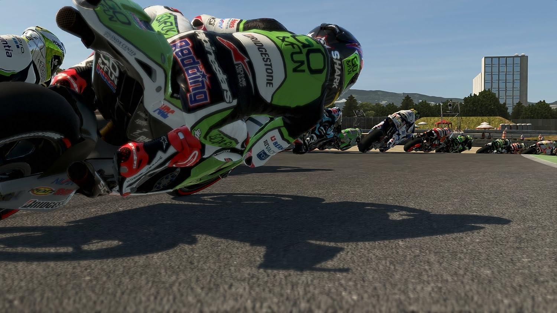 Download MotoGP 14 PS3-DUPLEX