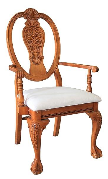 armchair-708& # x391;