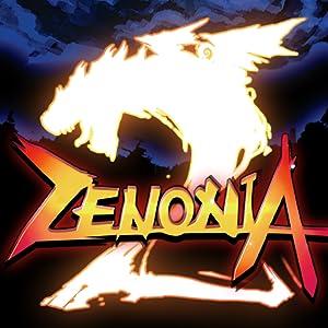Ayres30 | ZENONIA 2 v1.0.5 Mod Apk (Unlimited Money)