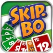 Skip-Bo by Magmic Inc.
