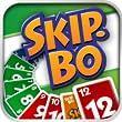 Skip-Bo by Magmic Inc.
