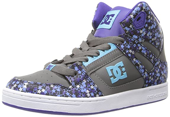 DC-Rebound-SE-Skate-Sneaker-Little-Kid-Big-Kid-