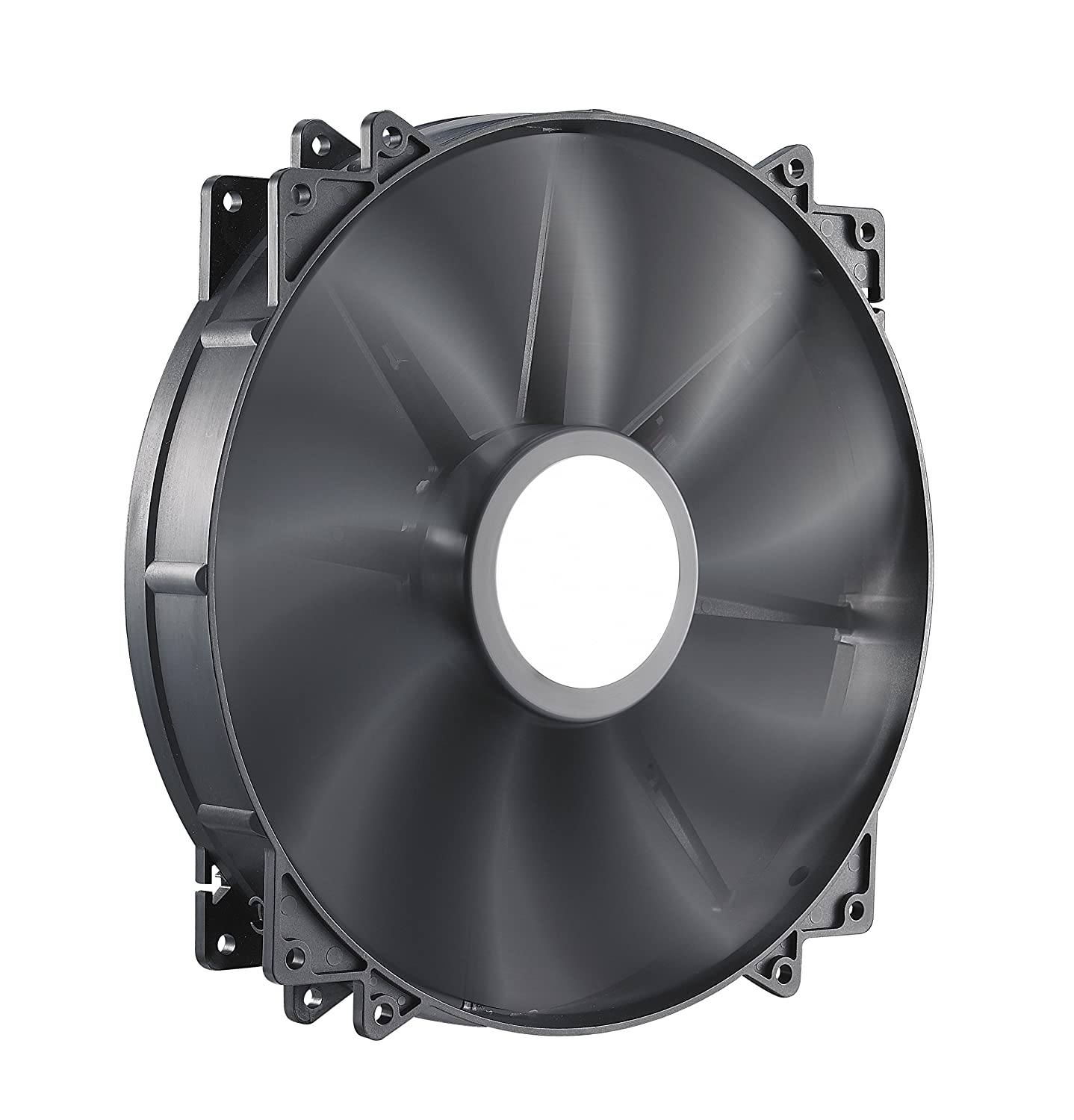 Home Cooling Fans : Auxiliary cooling fan test avs forum home theater