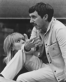 Image of Lee Hazlewood