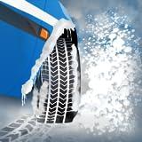 pneus neige d'hiver