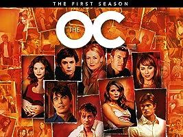 O.C., California - Staffel 1