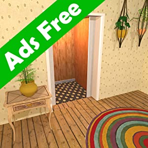 Can You Escape Ads Free from MobiGrow
