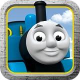 Thomas & Seine Freunde: Hub und Transport - 6 Spiele
