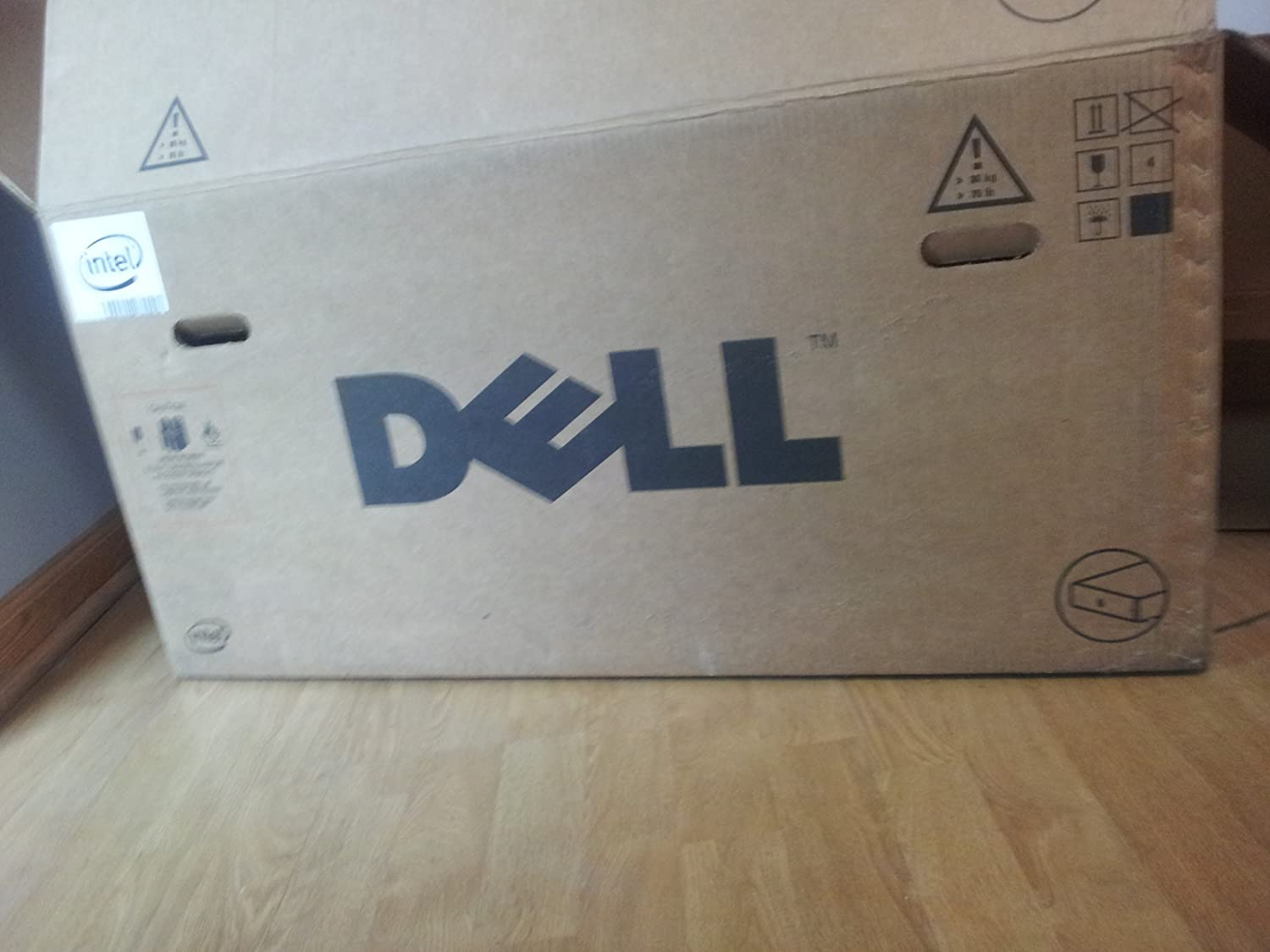 Электроника Dell T410, 1xIntel E5520, 6GB RAM, 2x500GB SATA 7.2K RPM Hot Pluggable Enterprise Hard Drives, DVD+RW, Non-Redundant PSU, No OS, Dell 3 Year Basic Hardware Warranty