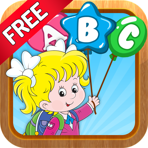 abc-learning-games-for-toddlers-preschool-kindergarten
