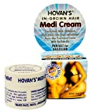 Bikini Saver Plus In-Grow Medi Cream
