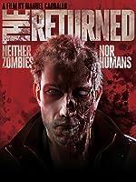 The Returned [HD]