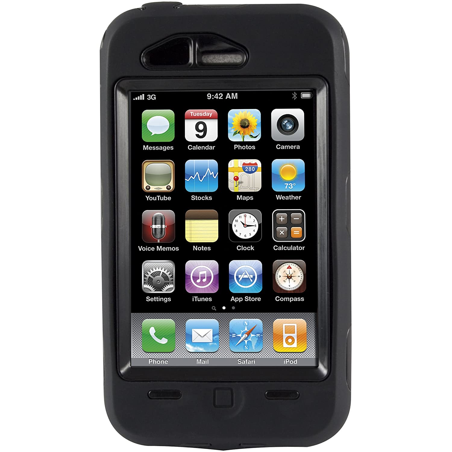 download ios 5 for iphone 4 gsm