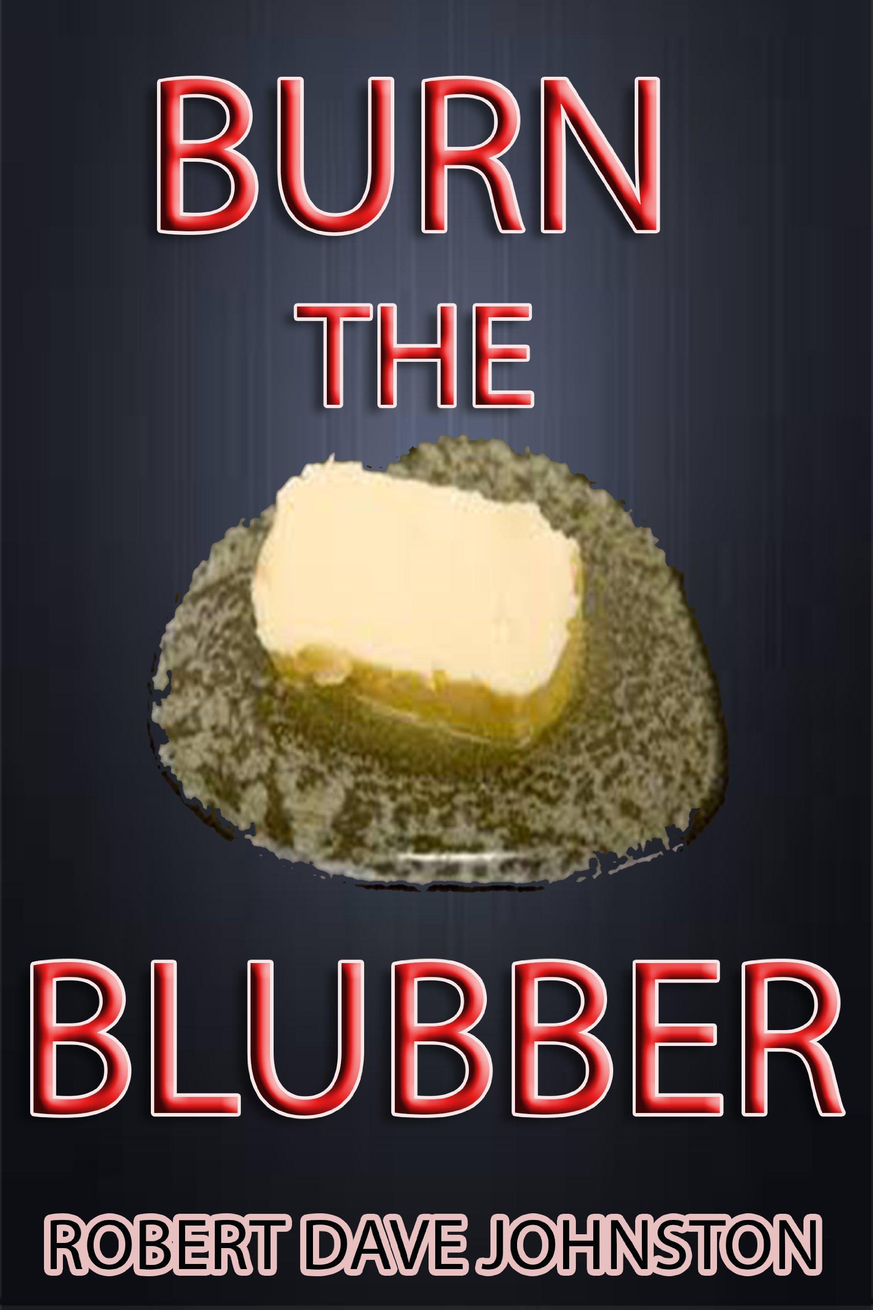Gluten provoca como bajar la grasa del estomago hombres