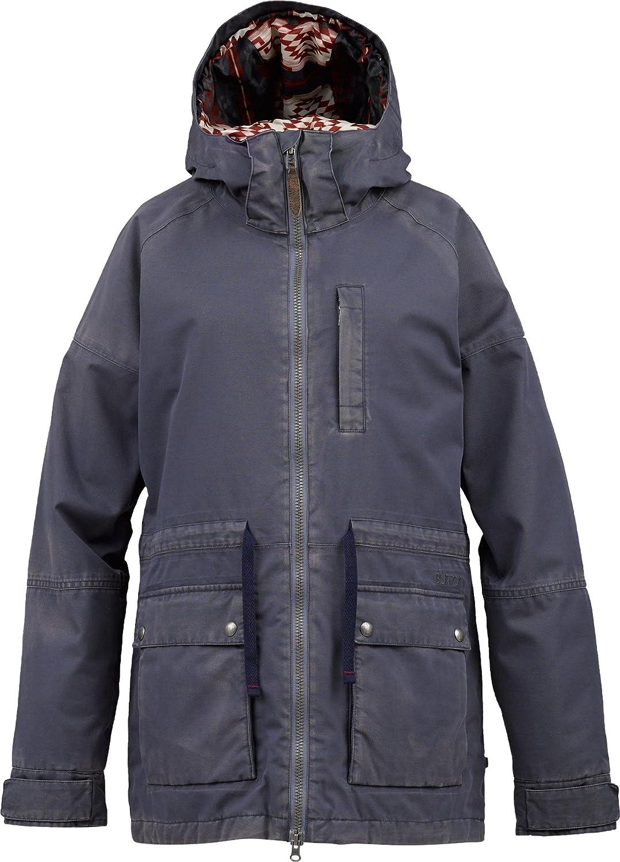 Burton Damen Snowboardjacke WB Prowess Jacket jetzt kaufen