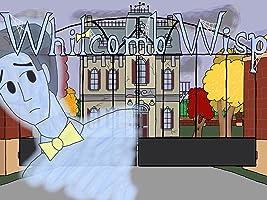 Whitcomb Wisp