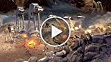 CGR Undertow - STAR WARS: EMPIRE AT WAR FORCES OF...