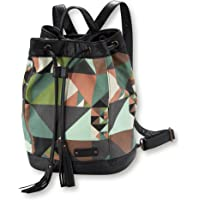 Pistil Designs Women's Finders Keepers Backpack (Kaleidoscope)