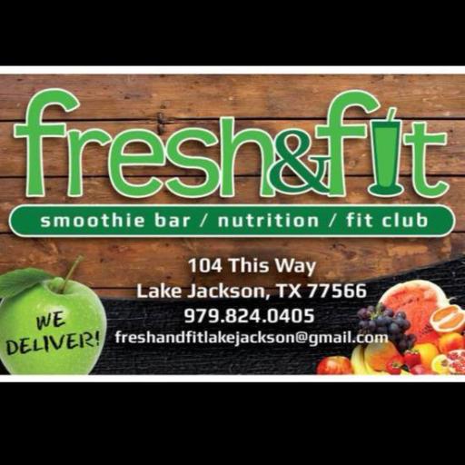 fresh-fit