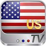 US TV Free